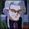 Kagato Avatar